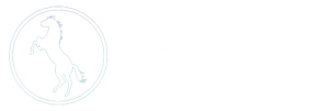 EquiTrace App